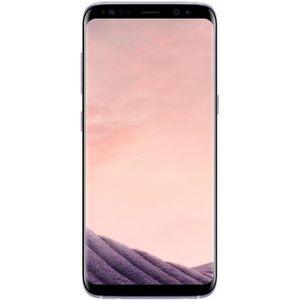 SMARTPHONE Téléphone Mobile Samsung Galaxy S8 SM-G950F 64 Go