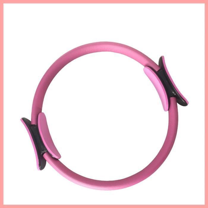 Cercle magique de Yoga et de Pilates, anneau magique de résistance cinétique, gymnastique à la maison, entraînement pour le corps-r
