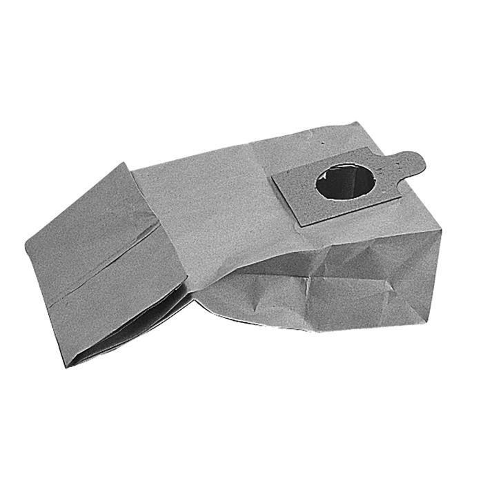 FARTOOLS Sac à poussières en papier
