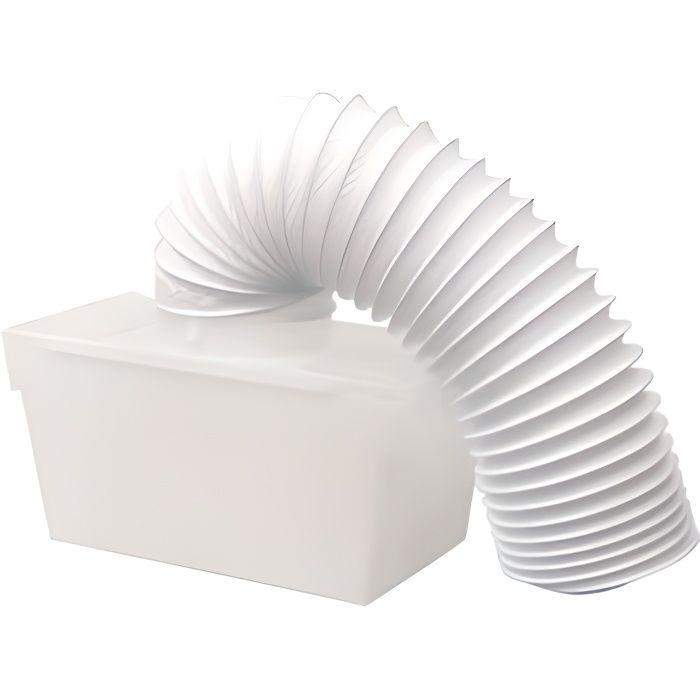 Kit condenseur complet pour sèche-linge