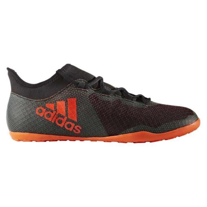 Chaussures de foot Football en salle Adidas X Tango 17.3 In