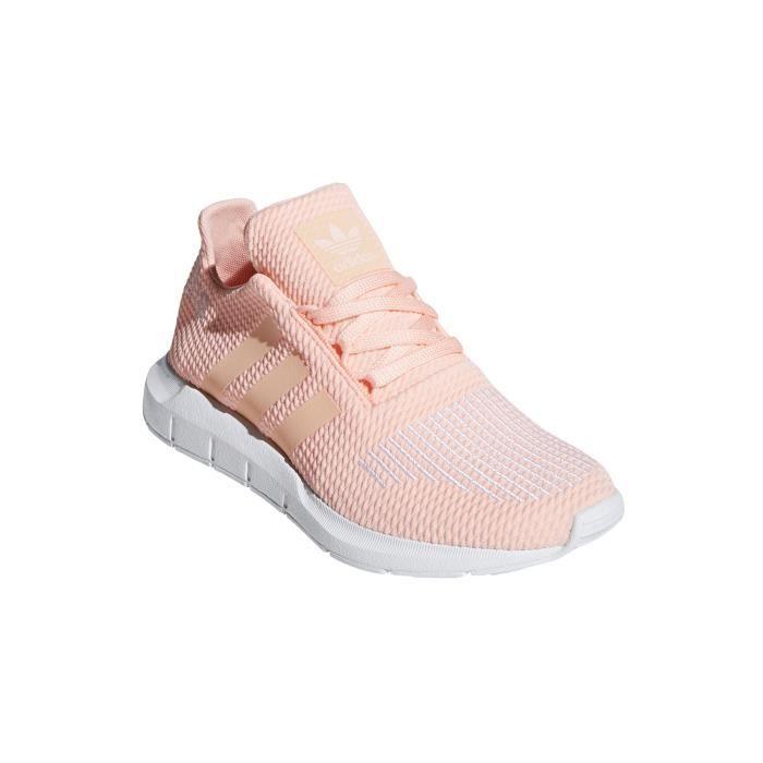 Chaussures de lifestyle junior adidas Swift Run