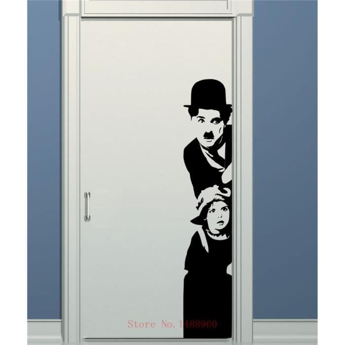 poster charlie chaplin achat vente poster charlie. Black Bedroom Furniture Sets. Home Design Ideas