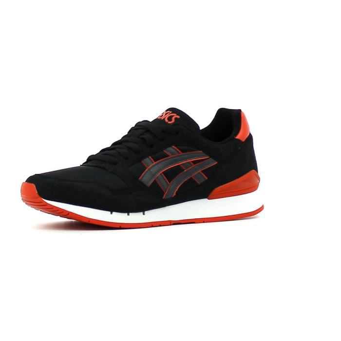 Baskets basses Asics Gel Atlanis MImJE