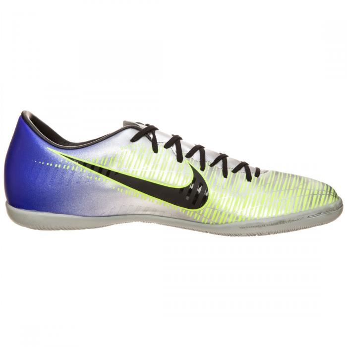 0d434e828d3 ... Neymar JR IC - 921516-407. CHAUSSURES DE FOOTBALL Chaussure de football  Nike Mercurial X Victory VI