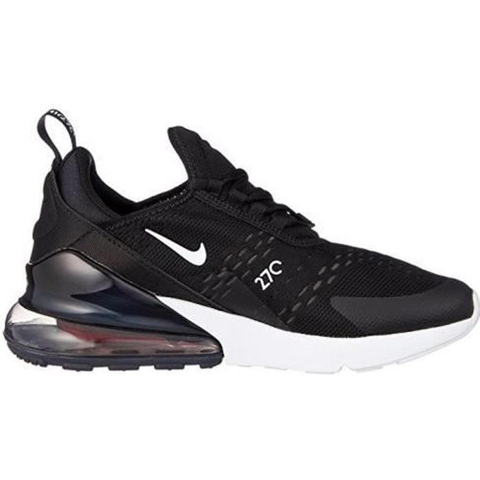 taille 40 06540 c98cb Chaussures Nike - Achat / Vente Chaussures Nike pas cher ...