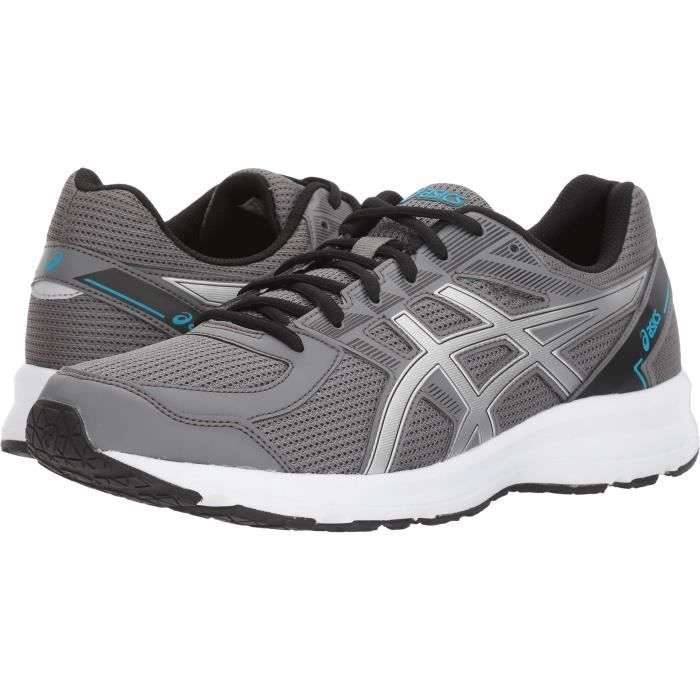 Asics Apgv8 45 Courir Chaussures Taille Hommes Jolt Yf7yvIb6g