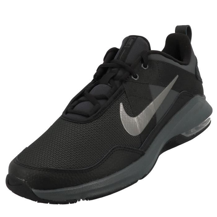 Chaussures fitness Air max alpha trainer 2 h - Nik