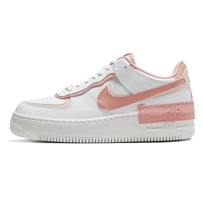 Inspirál Tropikus nyálka nike air force 1 femme chaussures ...