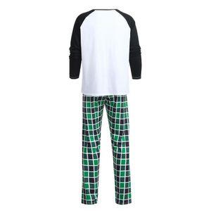 Schiesser Bébé Costume Body 100/% co t 68 74 80 86 92 pyjama NEUF