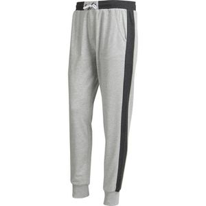SOFTWEAR Jogging Clay - Homme - Gris/Chine