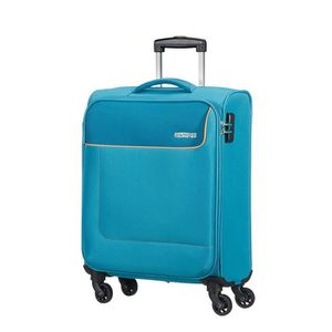 VALISE - BAGAGE Trolley valise American Tourister by Samsonite 55