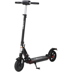 TROTTINETTE ELECTRIQUE GO RIDE 80PRO Night Edition - Trottinette électriq