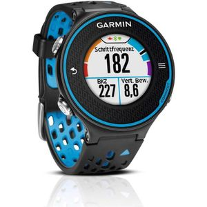 montres gps running achat vente pas cher cdiscount