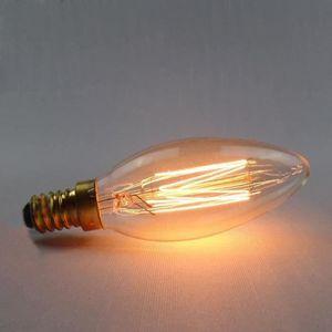 Electrolux Authentique pour Four Cuisinière interne Lampe ampoule 40 W SES E14