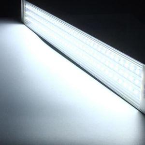 ÉCLAIRAGE NEüFU Chihiros A801 50W 80cm 162 LED Lampe 5730 SM
