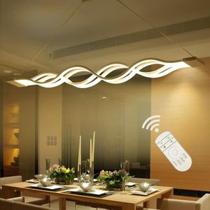 Lustre salle a manger moderne achat vente pas cher for Suspension contemporaine salon