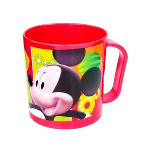 tasse mickey achat vente tasse mickey pas cher soldes cdiscount. Black Bedroom Furniture Sets. Home Design Ideas