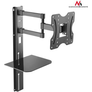 FIXATION - SUPPORT TV Support TV 23-42