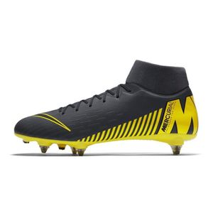 official photos 4433b 2b0f9 CHAUSSURES DE FOOTBALL Chaussures football Nike Mercurial Superfly Academ