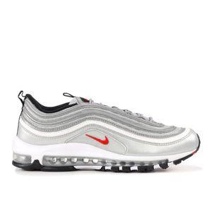 chaussure nike air 97