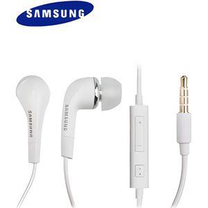 OREILLETTE BLUETOOTH Samsung EHS64AVFWE Kit Piéton stéréo filaire origi
