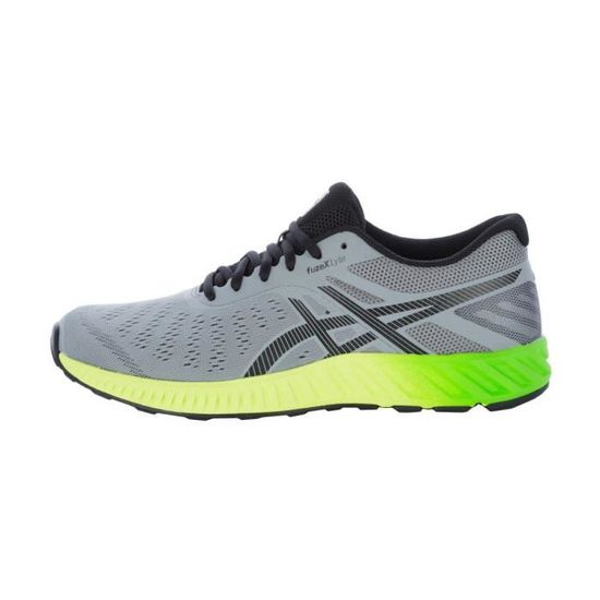 De Asics Lyte Running Chaussures Homme Fuzex Yg7vybf6
