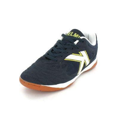 Kelme - Indoor copa - H - Foot