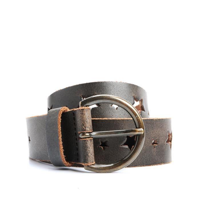 Tommy Hilfiger ceinture -Gene- - 1657647189 / Gene Belt