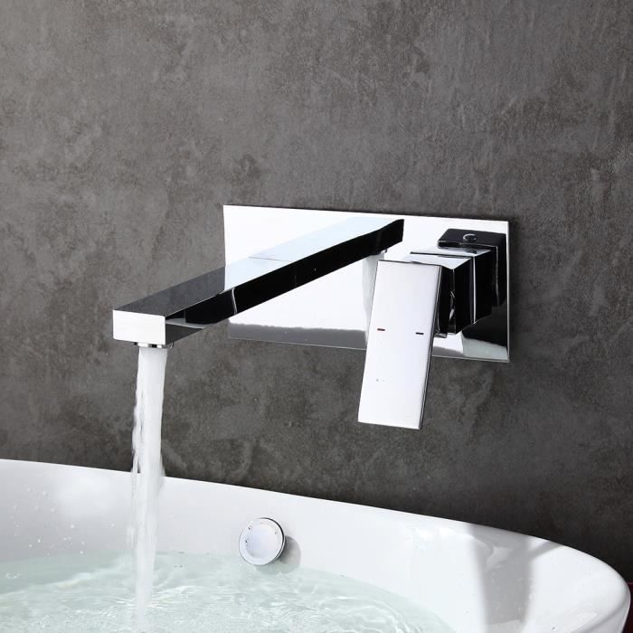 awesome salle de bain lavabo inox images awesome