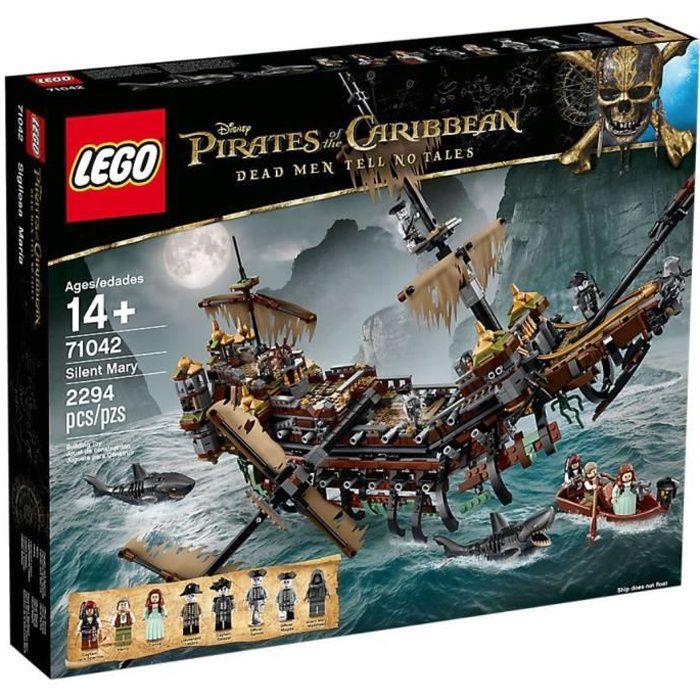 Photo de lego-pirates-des-caraibes-71042-silent-mary