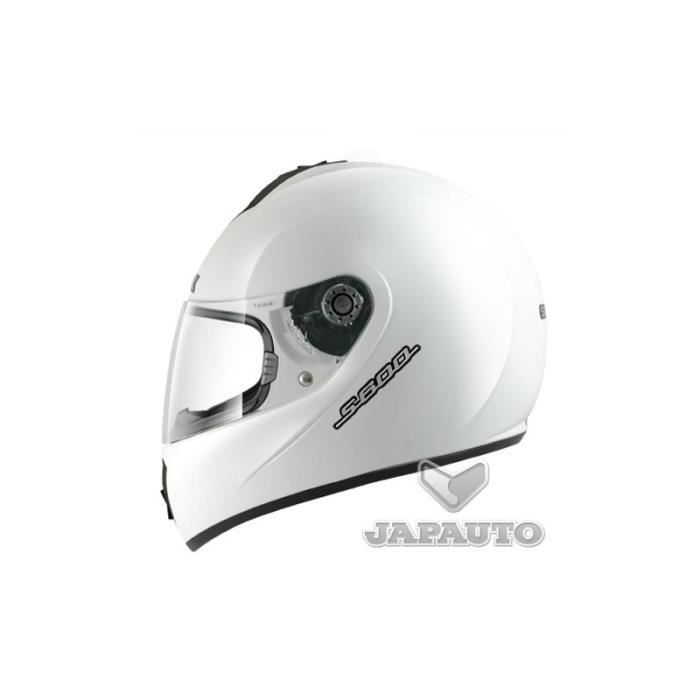 casque shark s600 prime blanc achat vente casque moto scooter casque shark s600 prime blanc. Black Bedroom Furniture Sets. Home Design Ideas