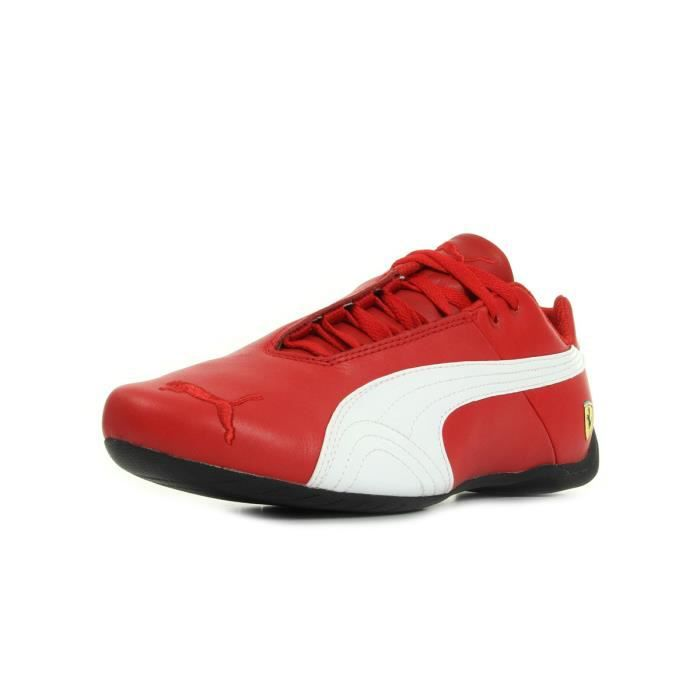 Baskets Puma Future Cat SF Og