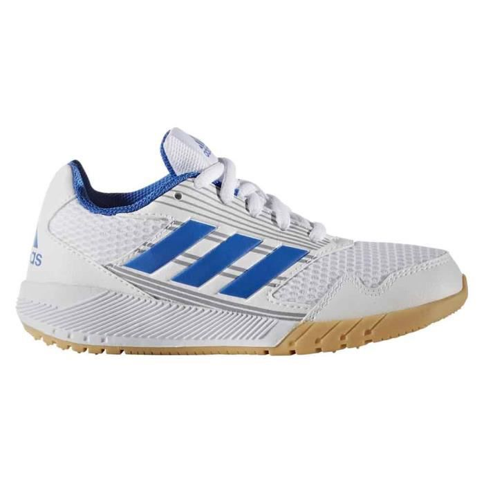 great look factory authentic new release Chaussures enfant Running Adidas Altarun K