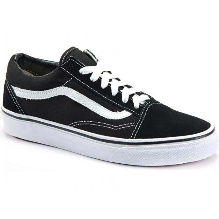 Vans Baskets 700053803848 Baskets 700053803848 Vans Skool Old Skool Old 8PnOwX0k