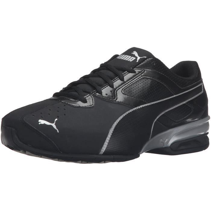prix marqué fournir beaucoup chaussures puma course à pied