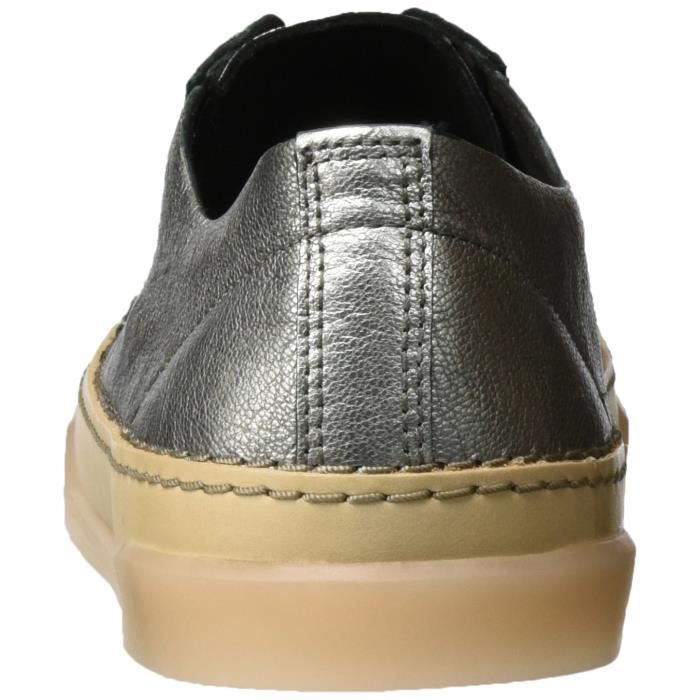 V57lh Sneakers Holly Hidi Women's Clarks 1 2 36 Taille wtfqIw1nF