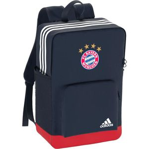 Adidas Sac à dos Bayern Real Madrid Backpack IUuHrbfkOO