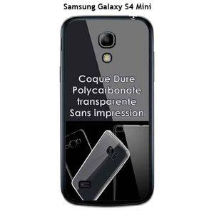 coque samsung galaxy s4 mini pas cher