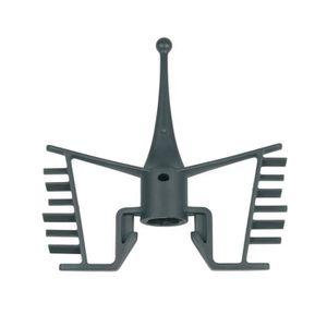 ROBOT DE CUISINE Fouet Papillon pour Thermomix TM31 Vorwerk