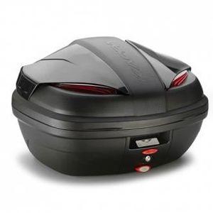 TOP CASE KAPPA Top-case MONOLOCK® SYSTEM K47NN MANTA