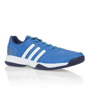 CHAUSSURES DE TENNIS ADIDAS Chaussures Tennis Response Attack Homme