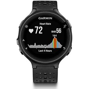 MONTRE CONNECTÉE GARMIN Forerunner 235 Montre GPS de course connect
