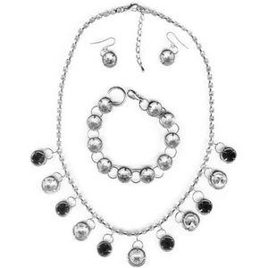 Rose dor/é Bracelet de cheville pour filles et femmes En acier inoxydable Avec pendentif en forme de cercle serti de zircones Gkmamrg