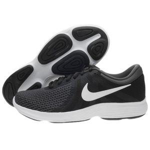 BASKET Basket Nike Wmns Nike Revolution 4 Eu
