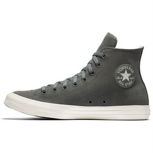 c1e3e3a6c1cb9 BASKET baskets mode ctas all star hi homme converse ctas