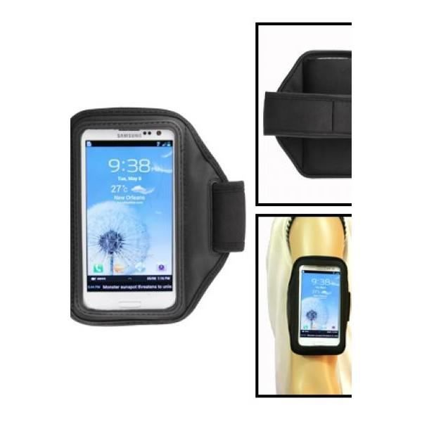 Brassard Sport (Sports Armband) pour Smartphone…