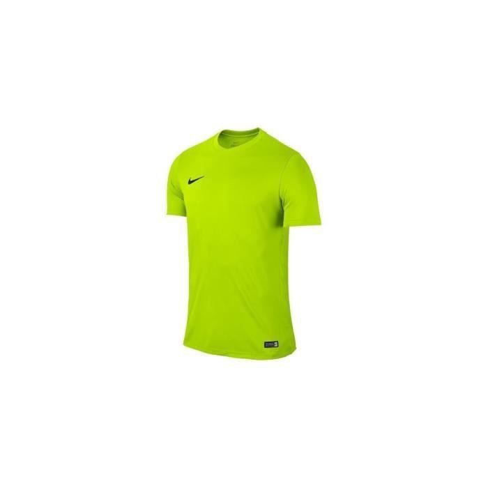 T-shirt Nike Park VI Junior
