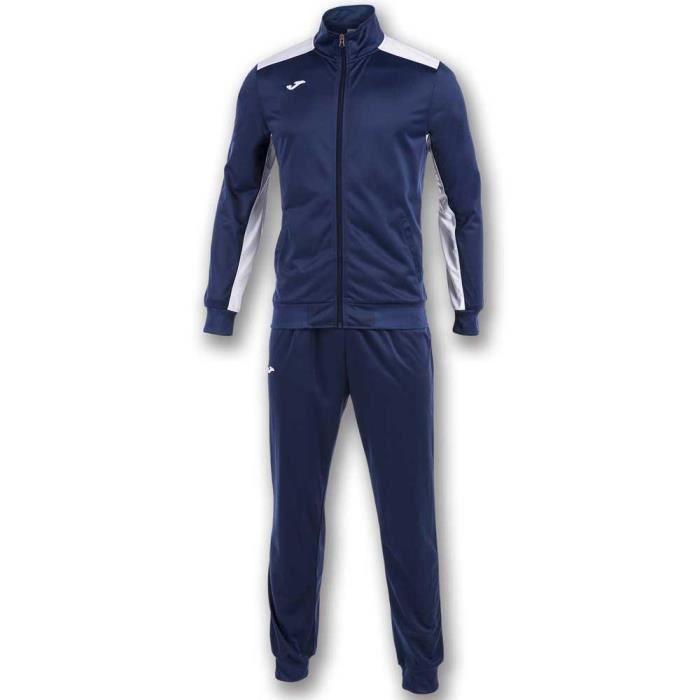 Vêtements Homme Survêtements Joma Academy