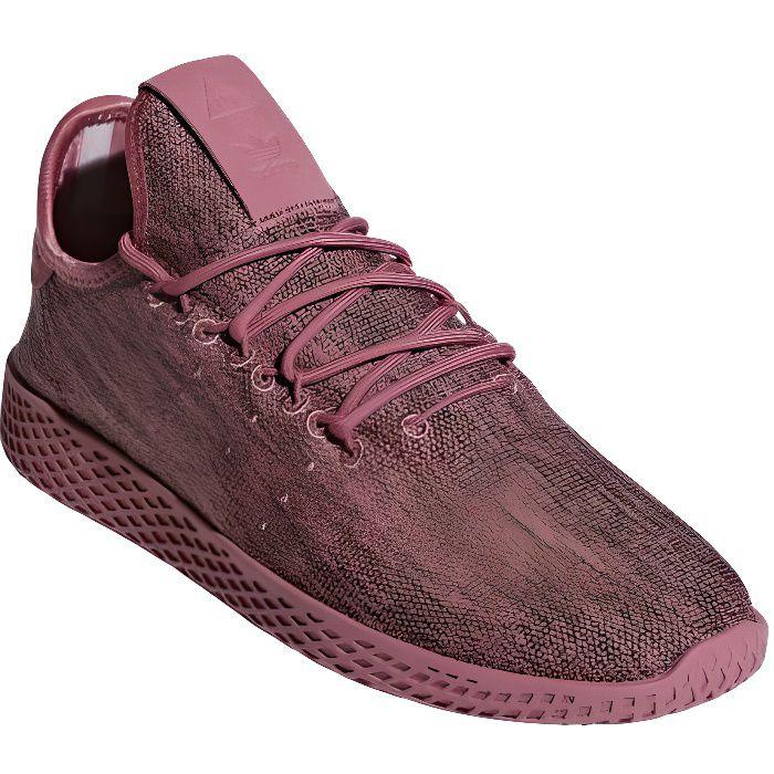 Chaussures de lifestyle femme adidas Pharrell Williams Tennis Hu